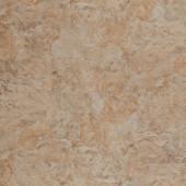 Виниловый ламинат AquaFloor Stone AF6004ST 43 класс 6 мм