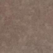Виниловый ламинат AquaFloor Stone AF6005ST 43 класс 6 мм