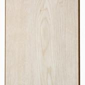 Ламинат EuroComfort EU393 Северное Дерево 33 класс 8 мм