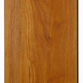Ламинат EuroComfort EU122 Атласное Дерево (есть дефект)
