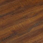 Виниловый ламинат Dekorstep Дуб Антик 33 класс 4,5 мм