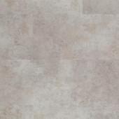 Виниловый ламинат AquaFloor Stone AF6002ST 43 класс 6 мм