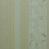 Стеновая панель ПВХ Век Сатин Мятный 2700х250х9 мм