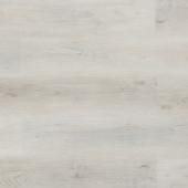 VOX  Viterra Дуб кремовый / Cream Oak 1220x180x4,2 мм