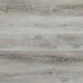 VOX  Viterra Дуб светло-серый / Light Grey Oak 1220x180x4,2 мм