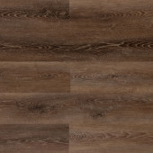 VOX Viterra Дуб старый / Old Oak 1220x180x4,2 мм
