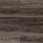 VOX  Viterra   Дуб речной / River Oak 1220x180x4,2 мм